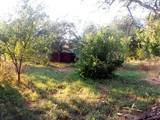 Дома, хозяйства Киевская область, цена 562312.50 Грн., Фото