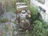 Разное и ремонт Разное, цена 2500 Грн., Фото