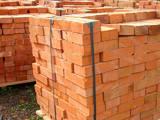 Стройматериалы Камень, цена 1.80 Грн., Фото