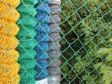 Стройматериалы Материалы из металла, цена 280 Грн., Фото