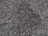 Будматеріали Пісок, гранит, щебінь, ціна 125 Грн., Фото