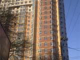 Квартиры Одесская область, цена 6000 Грн./мес., Фото