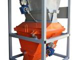 Инструмент и техника Фасовочное оборудование, цена 1 Грн., Фото