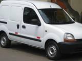 Запчасти и аксессуары,  Renault Trafic, цена 10 Грн., Фото