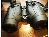 Фото и оптика Бинокли, телескопы, цена 2000 Грн., Фото