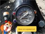 Мотоциклы Урал, цена 8500 Грн., Фото