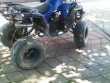 Квадроцикли ATV, ціна 12000 Грн., Фото