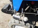 Запчастини і аксесуари,  ГАЗ 20, ціна 1300 Грн., Фото