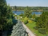 Будинки, господарства Запорізька область, ціна 5950000 Грн., Фото