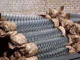 Стройматериалы Заборы, ограды, ворота, калитки, цена 220 Грн., Фото