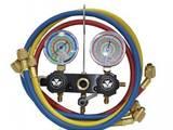 Інструмент і техніка Інше, ціна 1999 Грн., Фото