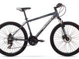 Велосипеди Гірські, ціна 7344 Грн., Фото