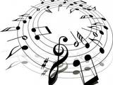 Курси, освіта,  Музичне навчання та спів Фортепіано, ціна 60 Грн., Фото
