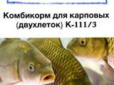 Тварини Різне, ціна 8 Грн., Фото