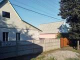 Будинки, господарства Полтавська область, ціна 800000 Грн., Фото