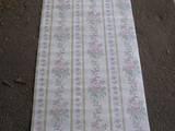 Будматеріали Шпалери, ціна 7500 Грн., Фото