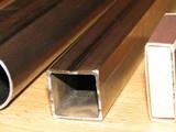 Сантехника Трубы, шланги, принадлежности, цена 14000 Грн., Фото
