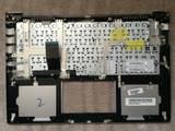 Комп'ютери, оргтехніка,  Комплектуючі Різне, ціна 899 Грн., Фото