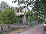 Дачі та городи Дніпропетровська область, ціна 100000 Грн., Фото