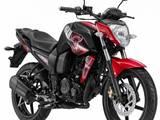 Мотоциклы Yamaha, цена 30000 Грн., Фото
