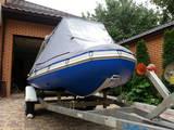 Лодки для рыбалки, цена 11200 Грн., Фото