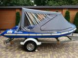 Човни для відпочинку, ціна 11200 Грн., Фото