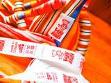 Інструмент і техніка Рекламні вивіски, оформлення, ціна 5 Грн., Фото