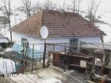 Будинки, господарства Чернівецька область, ціна 280000 Грн., Фото