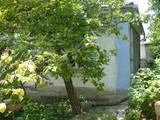 Дачі та городи АР Крим, ціна 1800000 Грн., Фото