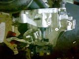 Запчастини і аксесуари,  Seat Ibiza, ціна 99 Грн., Фото