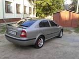 Skoda Octavia, ціна 8400 Грн., Фото