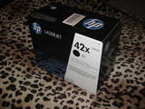 Компьютеры, оргтехника Бумага, расходные материалы, цена 5200 Грн., Фото