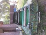 Лодки моторные, цена 40000 Грн., Фото