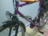 Велосипеди Класичні (звичайні), ціна 2500 Грн., Фото