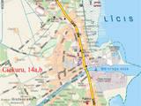 Земля і ділянки Інше, ціна 100000 Грн., Фото