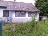 Будинки, господарства Тернопільська область, ціна 170000 Грн., Фото
