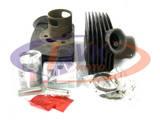 Запчастини і аксесуари Двигуни, запчастини, ціна 100 Грн., Фото