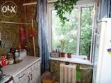 Квартири Київ, ціна 803000 Грн., Фото