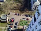 Квартиры Киев, цена 2046000 Грн., Фото