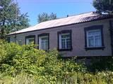 Дома, хозяйства Киевская область, цена 520000 Грн., Фото