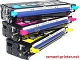 Комп'ютери, оргтехніка,  Принтери Лазерні принтери, ціна 95 Грн., Фото