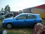 Запчасти и аксессуары,  Nissan Almera, цена 100 Грн., Фото