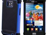 Телефони й зв'язок,  Аксесуари Чохли, ціна 150 Грн., Фото