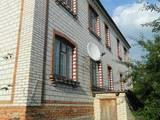 Дома, хозяйства Винницкая область, цена 900000 Грн., Фото