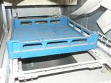 Побутова техніка,  Кухонная техника Посудомоечные машины, ціна 70000 Грн., Фото