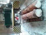 Інструмент і техніка Деревообробне обладнання, ціна 55000 Грн., Фото