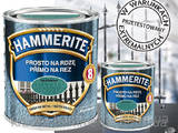 Будматеріали Фарби, лаки, шпаклівки, ціна 720 Грн., Фото