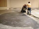 Строительные работы,  Строительные работы, проекты Здания нежилые, цена 10000 Грн., Фото
