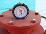 Інструмент і техніка Продуктове обладнання, ціна 1100 Грн., Фото