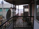 Будинки, господарства Одеська область, ціна 400 Грн./день, Фото